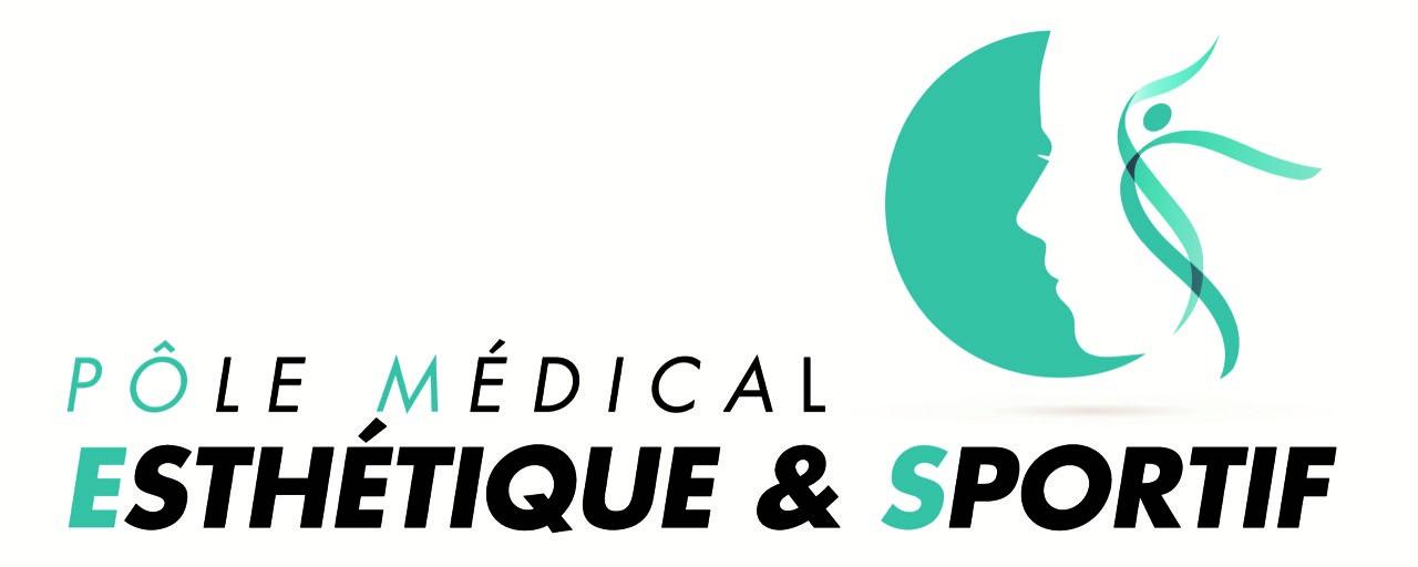 Dr Letord - Pôle Médical Esthétique et Sportif